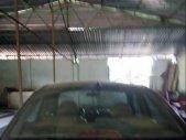 Bán Daewoo Gentra đời 2007, màu đen, xe đẹp giá 170 triệu tại Bình Thuận