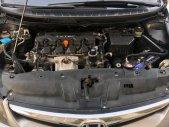 Cần bán lại xe Honda Civic năm 2007, màu bạc, nhập khẩu xe gia đình giá 340 triệu tại Quảng Trị