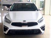 Bán ô tô Kia Cerato sản xuất năm 2019, màu trắng giá 635 triệu tại Hà Nam