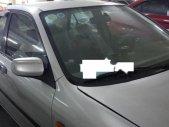 Xe Ford Laser đời 1999, màu bạc số sàn  giá 99 triệu tại Hà Nội
