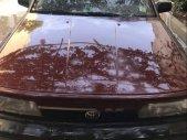 Tôi cần bán chiếc Camry đời 1989, xe đang hoạt động rất tốt giá 72 triệu tại Tp.HCM