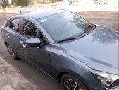 Bán ô tô Mazda 2 1.5AT năm 2018, xe mua đầu năm 2018, xe đi giữ gìn nên còn mới 99% giá 510 triệu tại Phú Yên