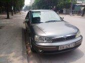 Cần bán lại xe Ford Laser năm 2002, xe gia đinh mua lại từ 2012 đã sang tên chính chủ giá 136 triệu tại Hà Nội