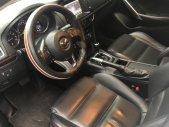 Cần bán Mazda 6 2.0 sản xuất năm 2015, màu trắng 685tr giá 685 triệu tại Quảng Ninh