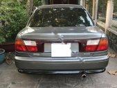 Bán Mazda 323 1999, màu xám, nhập khẩu nguyên chiếc, 120tr giá 120 triệu tại Tiền Giang