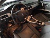 Cần bán xe BMW 3 Series 320i sản xuất 2011, nhập khẩu nguyên chiếc, máy móc còn ngon giá 575 triệu tại Tp.HCM