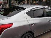 Bán xe Nissan Sunny XL năm 2014, màu bạc   giá 322 triệu tại Hà Nội