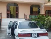 Gia đình bán Toyota Camry năm 1989, màu trắng giá 200 triệu tại Bến Tre