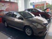 Bán xe Nissan Sunny XV đời 2019, mới 100% giá 503 triệu tại Long An