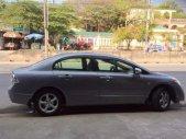 Bán xe Honda Civic đời 2008, màu xám xe gia đình giá 315 triệu tại Quảng Ngãi