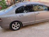 Bán Honda Civic 1.8 MT năm 2008, màu xám đã đi 39000 km  giá 295 triệu tại Đồng Nai