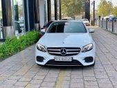 Bán Mercedes E300 năm 2017, màu trắng, xe nhập giá 2 tỷ 500 tr tại Tp.HCM