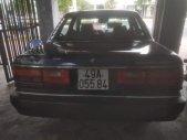 Bán Toyota Camry sản xuất năm 1988, xe nhập Mỹ giá 70 triệu tại Lâm Đồng