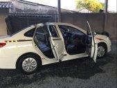 Gia đình bán Hyundai Avante năm 2011, màu trắng, nhập khẩu giá 378 triệu tại Trà Vinh