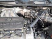 Cần bán lại xe Toyota Camry năm 2001, giá 235tr giá 235 triệu tại Hải Dương