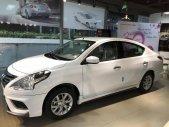 Cần bán xe Nissan Sunny XV-Q 2019, màu trắng giá 548 triệu tại Quảng Bình