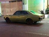 Bán Toyota Mark II 1980, xe nhập, giá 189tr giá 189 triệu tại An Giang
