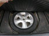 Cần bán lại xe Toyota Vios 1.5E năm sản xuất 2008, màu bạc giá 272 triệu tại Vĩnh Phúc