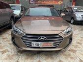 Bán Hyundai Elantra 1.6 AT năm sản xuất 2016 giá 550 triệu tại Vĩnh Phúc