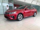 Bán Kia Optima sx 2019 có sẵn tại Quảng Ngãi khuyến mãi cao giá 789 triệu tại Quảng Ngãi