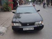 Bán Nissan Sunny đời 1995, màu xám giá 60 triệu tại Hà Nội