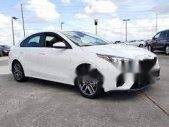 Bán xe Kia Cerato đời 2019, màu trắng, xe nhập giá 559 triệu tại Quảng Ngãi