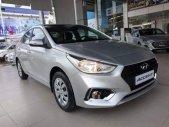Bán Hyundai Accent 1.4MT 2019, nhập khẩu giá cạnh tranh giá 425 triệu tại Cần Thơ