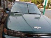 Cần bán Honda Accord đời 1992, nhập khẩu nguyên chiếc giá 125 triệu tại Bình Phước