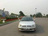 Bán Kia Spectra đời 2003, màu bạc như mới, giá 97tr giá 97 triệu tại Bắc Ninh