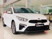 Bán xe Cerato 2019 số tự động tại Quảng Ngãi, trả trước 180 triệu nhận xe ngay giá 589 triệu tại Quảng Ngãi