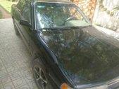 Bán xe Toyota Camry 1989, nhập khẩu nguyên chiếc giá 60 triệu tại Tây Ninh