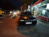 Bán BMW 318 đời 2005, xe nhập  giá 240 triệu tại Trà Vinh
