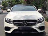 Cần bán xe Mercedes E300 sản xuất 2017, màu trắng giá 2 tỷ 680 tr tại Tp.HCM