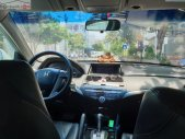 Bán Honda Accord 2011, màu trắng, xe nhập, 620tr giá 620 triệu tại Đà Nẵng
