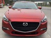 Bán xe Mazda 3 năm 2019, màu đỏ giá cạnh tranh giá 639 triệu tại Hà Nội