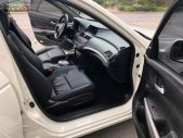 Bán Honda Accord 2.4s sản xuất 2011, màu trắng, nhập khẩu  giá 750 triệu tại Hà Nội