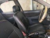 Cần bán Daewoo Lanos 2003, màu xám giá 90 triệu tại Đắk Lắk