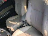 Bán Toyota Vios sản xuất năm 2008, màu bạc, số sàn, 305 triệu giá 305 triệu tại Thái Nguyên