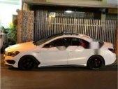 Cần bán lại xe Mercedes CLA250 năm 2014, màu trắng giá 990 triệu tại Lâm Đồng