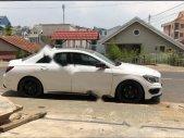 Bán xe Mercedes CLA 250 2014, màu trắng, xe nhập, 990tr giá 990 triệu tại Lâm Đồng