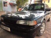 Bán Toyota Camry 2.0 MT đời 1987, nhập khẩu Nhật Bản giá 55 triệu tại Quảng Ninh