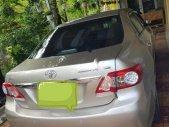 Bán xe Toyota Corolla altis năm 2014, chính chủ   giá 615 triệu tại Vĩnh Long