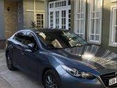 Bán Mazda 3 1.5AT đời 2017 chính chủ giá cạnh tranh giá 580 triệu tại Lâm Đồng
