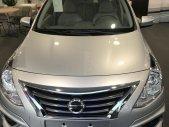Bán Nissan Sunny XV giảm giá 30/4 giá 480 triệu tại Hà Nội