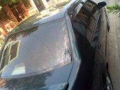 Cần bán Ford Laser năm 2005 xe gia đình giá 180 triệu tại Cần Thơ
