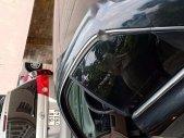 Bán Honda Accord 1995, màu đen, nhập khẩu   giá 165 triệu tại Tp.HCM