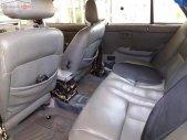 Bán Nissan Bluebird sản xuất 1990, màu trắng, xe nhập, giá tốt giá 34 triệu tại An Giang