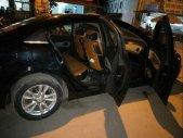 Bán Chevrolet Cruze năm sản xuất 2016, nhập khẩu nguyên chiếc giá 435 triệu tại Lạng Sơn