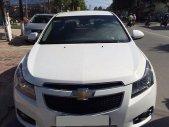 Bán em Cruze 2011 LTZ màu trắng, xe còn rất đẹp giá 315 triệu tại Tp.HCM