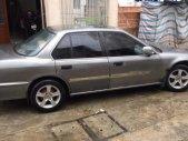 Bán Honda Accord đời 1990, màu xám, giá tốt giá 75 triệu tại Đà Nẵng